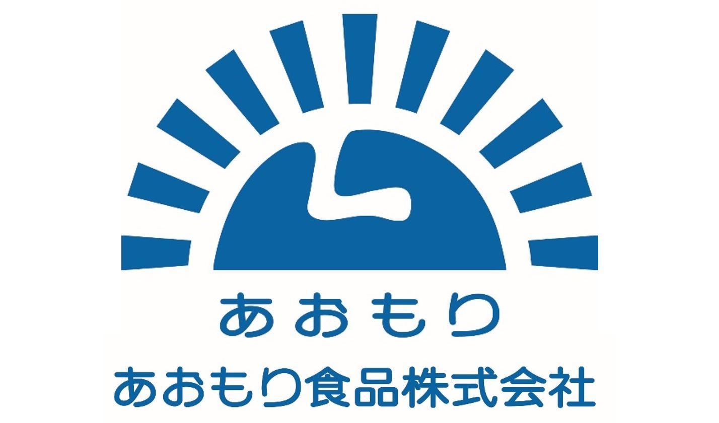 日興運輸株式会社|お客様の声